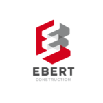Ebert Construction
