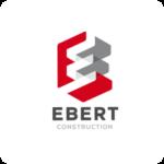 Ebert Construction