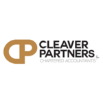 Cleaver Partners